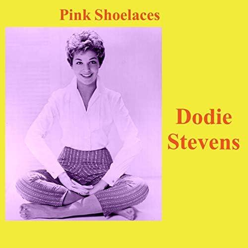 Dodie Stevens