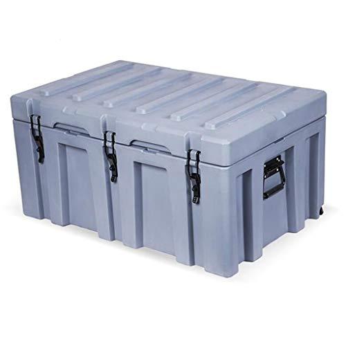 Cajas de herramientas y materiales Caja De Herramientas Al...