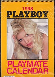 Best playboy playmates 1998 Reviews