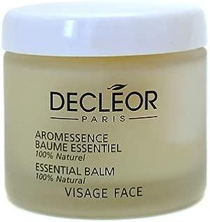 Decleor Aroma Neroli Essential Night Balm, 3.3 Ounce