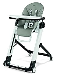Peg Perego Siesta Collapsible Highchair