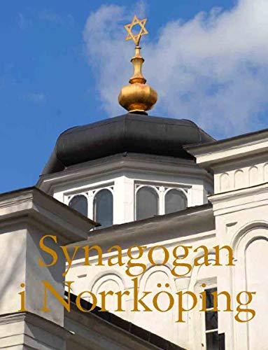 apoteket hägern norrköping