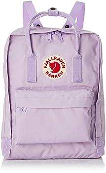 Fjallraven F23510 -457 Kånken Pastel Lavender OneSize