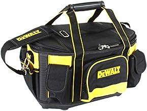 DEWALT POWER TOOL RIGID BAG 1-79-211