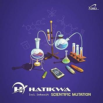 Scientific Mutation