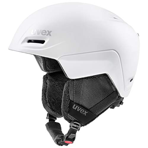 uvex -   Unisex