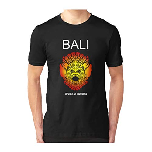 Balinese Mythology; Wonderful Indonesia Tshirt Classic T ShirtPremium,TeeShirt,HoodieforMenWomen