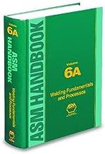 Best asm handbook welding Reviews