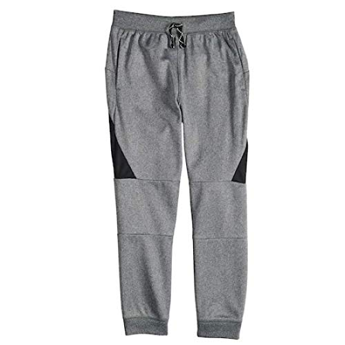 Best jogger pants boys