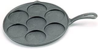 cast iron plett pan recipes