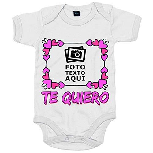 ZEVONDA Unisex Baby Bodysuits Funny Daddy Short Sleeve