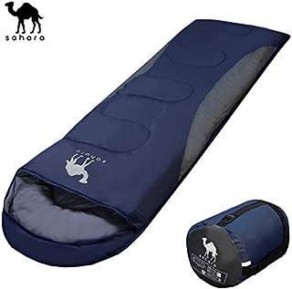 【archi】 寝袋 シュラフ 封筒型 コンパクト 抗菌仕様 車中泊 防災 最低使用温度 -7℃