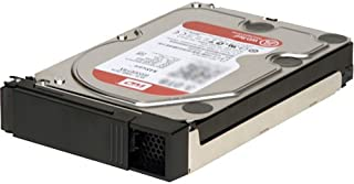 アイ・オー・データ機器 高信頼NAS用ハードディスク「WD Red」採用 HDL4-HEXシリーズ専用交換・増設用カートリ HDLH-OP2R