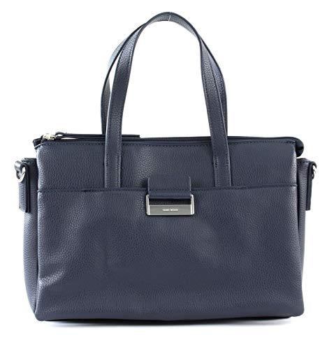 Gerry Weber talk different ll handbag shz Damen Tasche