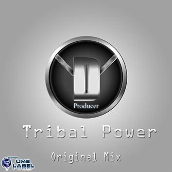 Tribal Power