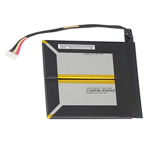 Empfohlen Bter C21-P1801 - Batería para ASUS Transformer AIO P1801 Tablet PC P1801-T P1802 P1802-T