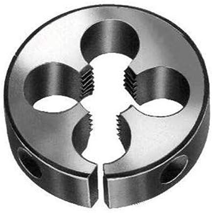 Presto 6411032.01.53- metrisch fein HSS Circular verstellbar Split sterben B07FXQRQSW B07FXQRQSW B07FXQRQSW | Neuer Eintrag  bf96d2
