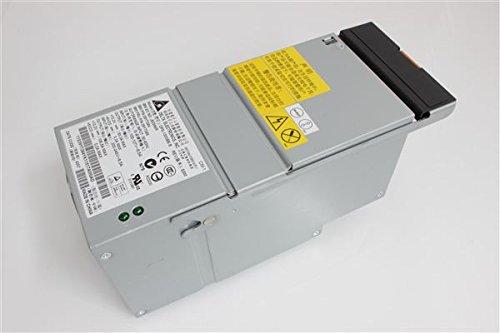 IBM 39Y7384, 39Y7385 NETZTEIL, Power Supply 1300W für X366, X3950e, X3850 NEU