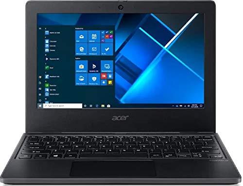 Notebook Celeron Ram 4 Gb + eMMC 64 Gb Windows 10