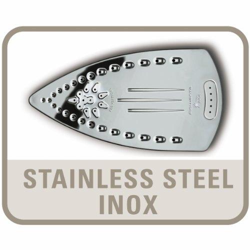 Rowenta DX1400 Effective - Ferro da stiro