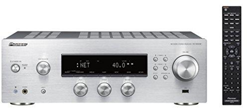 chromecast audio player