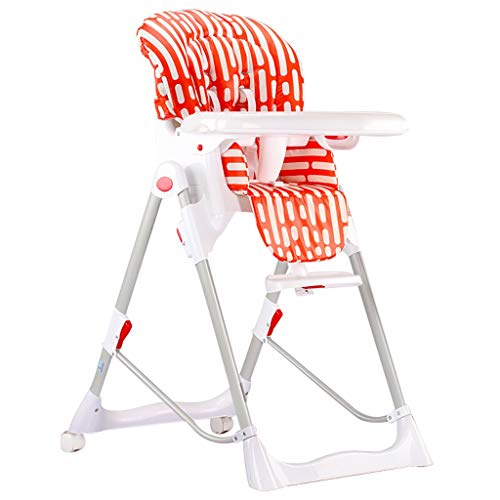 Jiamuxiangsi- Booster Seat Baby Eetstoel Zuigeling Eettafel Eetstoel Kinderen Hoge Stoel -Babystoel