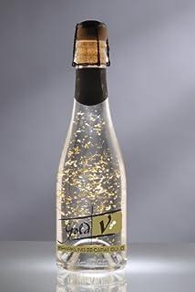 Gold Vodka Sparkling 200ml (B0051XYAH0) | Amazon price tracker / tracking, Amazon price history charts, Amazon price watches, Amazon price drop alerts