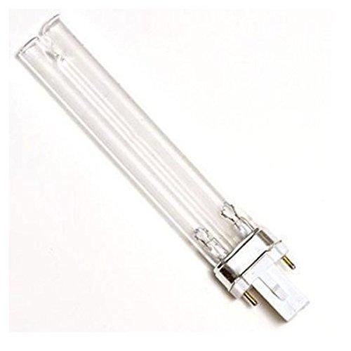 Lampada ricambio pressure flo uvs 14000 24w