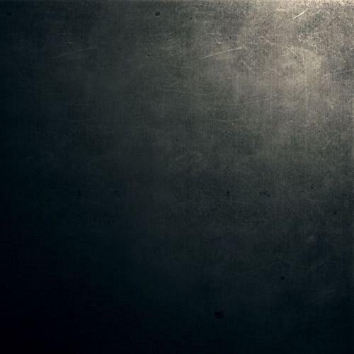LAMIERA PIANA LISCIA IN ACCIAIO/FERRO con spessori 1,1.5, 2, 3, 4, 5 mm varie dimensioni e formati (250x250x5 mm)