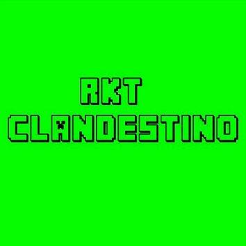 Rkt Clandestino (Remix)