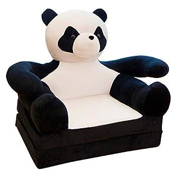 cartoon bean bag chair