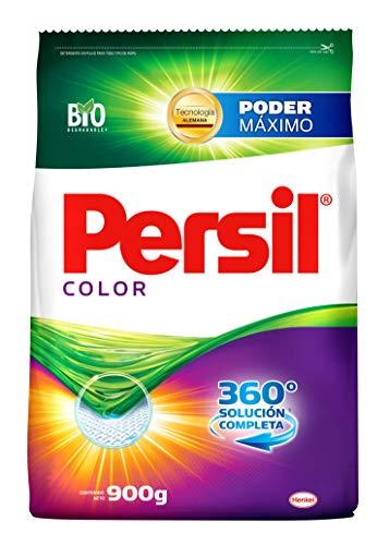 ace ariel fabricante Persil