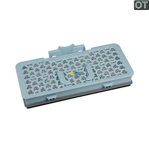 ORIGINAL LG Electronics ADQ56691101 Filter Abluftfilter Kassette Luftfilter Filterkassette Staubsauger VC9083CL