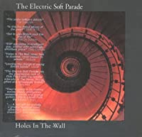 Holes in the Wall