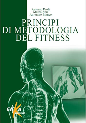 Principi di metodologia del fitness