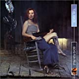 Songtexte von Tori Amos - Boys for Pele