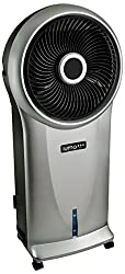 top ventless portable AC