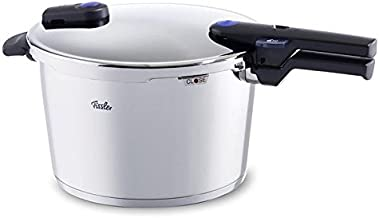 Best ideal pressure cooker 7.5 liter price Reviews