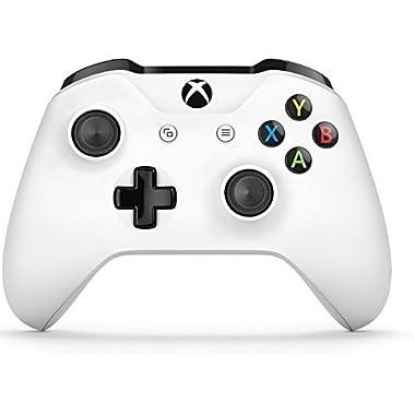 Xbox Wireless Controller - White