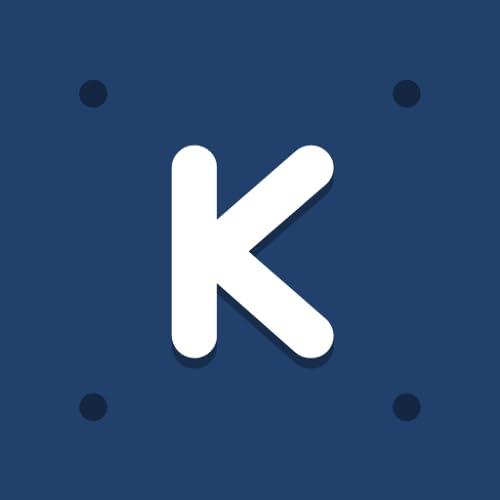 Kano App