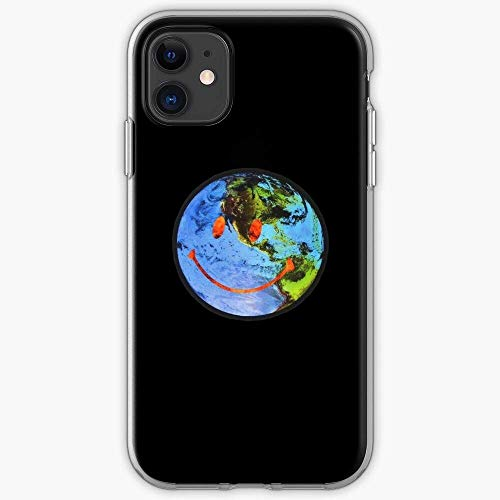 US191PC Scott Music Yeah Rap Astroworld Travis   Unique Design Snap Phone Case Cover for All iPhone, iPhone 11, iPhone XR, iPhone 7/8/SE 2020.