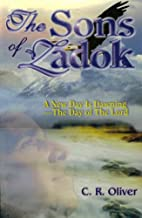 Best sons of zadok by cr oliver Reviews