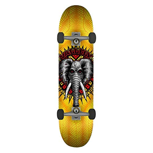 Powell Peralta Vallely PP 8