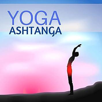 Yoga ashtanga: musica indiana, suoni della natura, musica new age rilassante