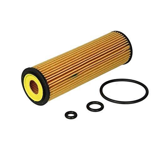 Bosch 1457429261 Ölfilter
