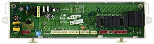 Samsung DE92-02256C Dishwasher Control Board