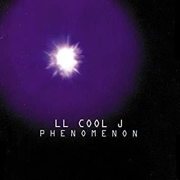 Phenomenon