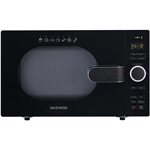 DAEWOO KOC-8HBF 900W