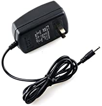 AC Adapter For SEL Plug In Class 2 Transformer D12-70 D1270 Power Supply Charger