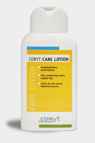 CORYT Care Lotion 250 ml